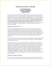 college essay samples ivy league exemplification essay thesis college essay writer also