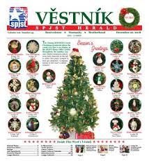 Vestnik 2018.12.26 by SPJST - issuu