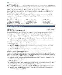 sample resume marketing 20 best marketing resume samples images on pinterest marketing