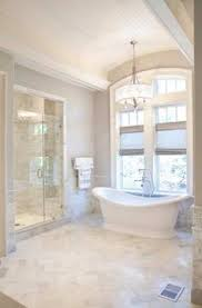Image Arched Window Elegant Traditional Master Bath Traditional Bathroom Charleston Carolina Kitchens Of Charleston Inc Pinterest 252 Best Bathrooms Images Bathroom Home Decor Master Bathrooms