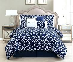 royal blue comforter set blue comforter sets bedding bedding set bright blue comforter set turquoise and royal blue comforter