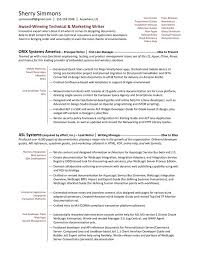 Executive Resume Writing Services Best Of Professional Resume Enchanting Professional Resume Writers Near Me
