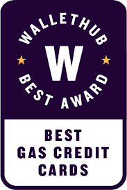 Gas rewards credit cards are cards that offer exclusive rewards on purchases of gasoline at gas stations. 6 Best Gas Credit Cards June 2021 Up To 5 Gas Rewards