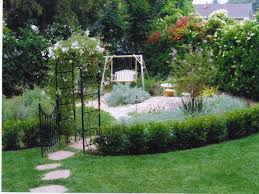 Small Picture Cottage Garden Design Garden ideas and garden design