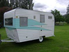 Small Picture Small Camping Trailers for Sale FOR SALE 2995 13ft