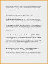 Free Cover Letter Template For Resume Best Free Printable Cover Letter Templates Luxury Free Letter Stencil