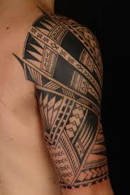 Tatuaggi Maori Disegni Braccio Tattoos Tatuaggi Maori Tatuaggi