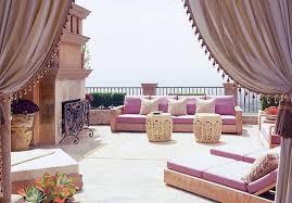 moroccan garden furniture. By Ena Russ Last Updated: 25.07.2014 Moroccan Garden Furniture
