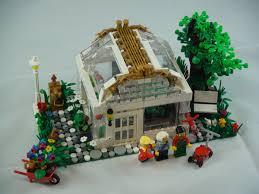 Lego Full House Lego Ideas Addams Family Mansion