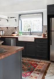 trend alert 5 kitchen trends to consider open shelving spanish