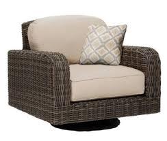brown jordan northshore patio furniture. brown jordan northshore patio motion lounge chair in sparrow with bazaar throw pillow furniture h
