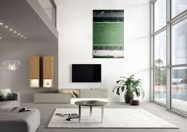 Tetrim Wohnen Vorschlagskombination 980005 Mobl Günstige Möbel