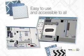 Small Picture Home Design 3D 315 APK Download Latest Version APKFILEZNET