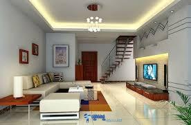 best lighting for living room. Best Lighting For Living Room P