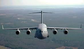 أهم شركات صناعة محركات الطائرات النفاثة Images?q=tbn:ANd9GcReHTnwHFYUcG8YIZHWUhNY7xRGUctYESykD2YwSJJ4qUbei5f4