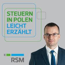 Steuern in Polen leicht erzählt