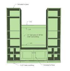 foyer storage furniture. mudroom furniture plans foyer storage