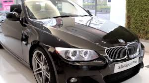 Coupe Series 2014 bmw 335 : Brand New 2014 BMW 335i Convertible - In Detail (1080p HD) - YouTube