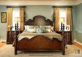 traditional modern bedroom ideas. Delighful Modern Traditional  In Traditional Modern Bedroom Ideas S