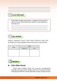 Download modul materi pelajaran agama islam. Jual Buku Pendidikan Agama Hindu Dan Budi Pekerti Kelas Viii Oleh Komang Susila Gramedia Digital Indonesia