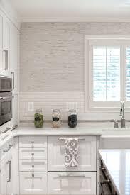 Kitchen Backsplash Wallpaper Awesome Kitchen Wall Paper 92 Removable Wallpaper Kitchen