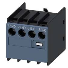 siemens 3tx71 relay wiring diagram siemens image product details industry mall siemens usa on siemens 3tx71 relay wiring diagram