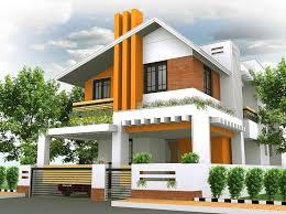 Small Picture 3d Architecture House DesignArchitecturehouse design