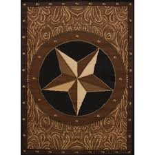 star area rugs legends ranch rug 3 x 4 11 on free