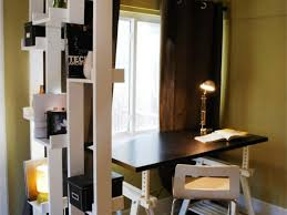 agreeable modern home office. large size of decor40 agreeable modern home office desk brilliant decoration ideas designing f