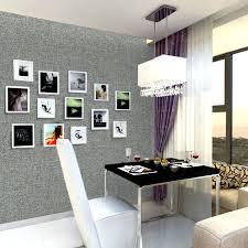 yulan bathroom wallpaper grey vinyl grasscloth wallpaper uk china papel de parede