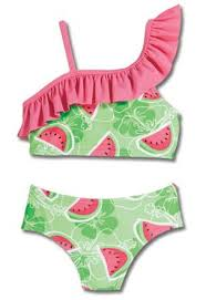 watermelon bathing suit   things for my girls <3   Pinterest   Baby ...