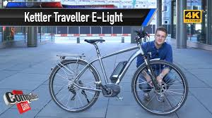 Bike Lights Test 2016
