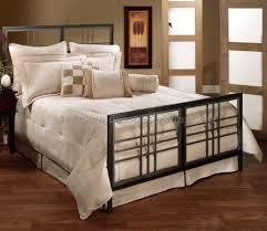 Master Bedroom Colors Feng Shui Best Feng Shui Color For Bedroom Best Color Bedroom Feng Shui Best