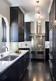 Lighting Fixtures For Kitchen The Various Kitchen Lighting Fixtures The Kitchen Inspiration