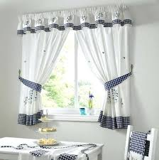 light blue kitchen curtains nonsensical full size of curtainsor old fashioned curtain rods u ds home