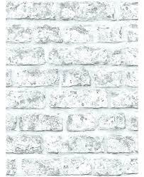 rustic brick wall old