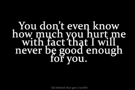 Sad Depressing Quotes Beauteous Sad Quotes That Express The Pain Of Your HeartSad Love QuotesSad