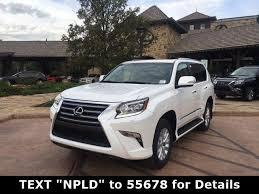 2018 lexus tx. unique 2018 2018 lexus gx 460 vehicle photo in san antonio tx 78257 in lexus tx