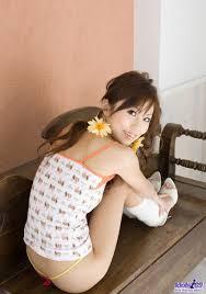 Risa Chigasaki Japanese East Babes