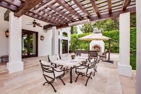 spanish style outdoor furniture. Spanish Style Patio Furniture. Garden Furniture Metal Gate Decor Deck . Chairs Table Outdoor E