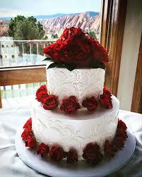 Wedding Cakes Azucar Bakery