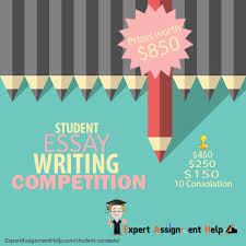 student essay writing competition sewc  essay writing competitioin2