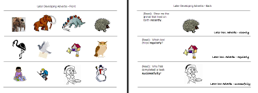 Adverbs – word list, and worksheets | Free Language Stuff