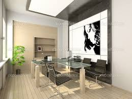 trendy office ideas home. Fashionable Modern Office Decor Wonderfull Design Ideas About Trendy Home