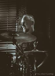 PETER ELLIOTT | NZ Music Teachers Online