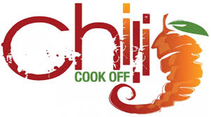 chili cook off background. Brilliant Off 3rd Annual Chili CookOff Inside Cook Off Background L