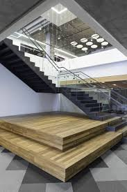gallery cisco offices studio. Gallery Of Cisco Offices / Studio O+A - 32 F