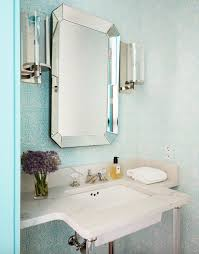 remarkable 1828 best beautiful bathrooms images on