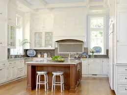 Kitchen Cabinets With Feet Kitchen Cabinets Height For 10 Foot Ceilings
