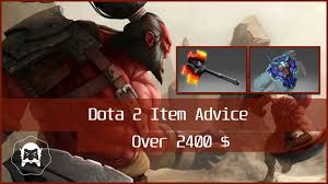 dota 2 axe most expensive mix set over 2400 w axe of